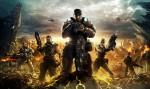 Relembre 10 jogos inesquecíveis do Xbox 360