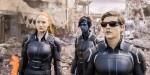 Novo trailer de X-Men: Apocalipse traz confrontos épicos entre os mutantes!