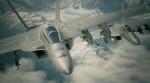 Ace Combat 7 pode ser lançado também para Xbox One