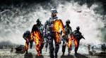 Novo Battlefield será revelado oficialmente no dia 6 de maio
