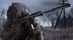 Remaster de Modern Warfare poderá conter a campanha solo e 10 mapas multiplayer