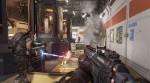 Call of Duty: Infinite Warfare aparece na PlayStation Store