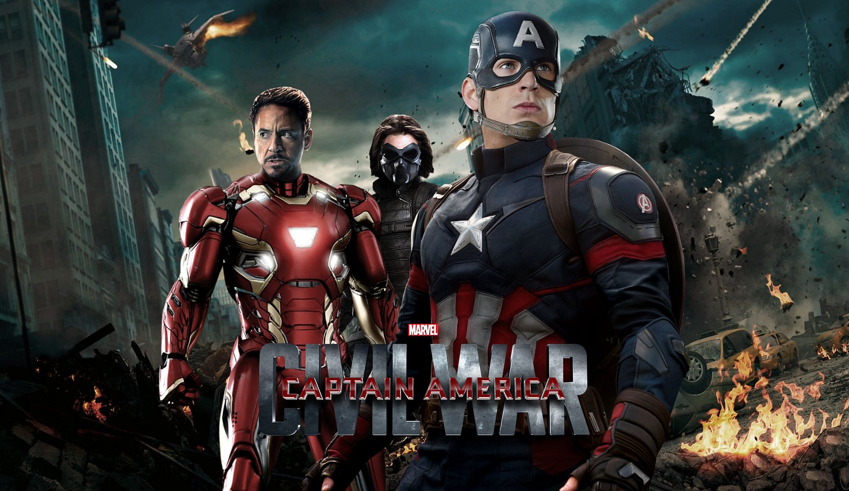 captain-america-iron-man