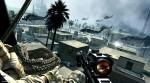 Activision confirma remaster de Modern Warfare de forma bem inusitada
