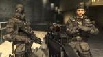 Remaster de Modern Warfare pode vir junto com Call of Duty: Infinite Warfare