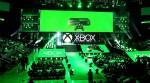 Microsoft anuncia data e hora de sua conferência da E3 2016