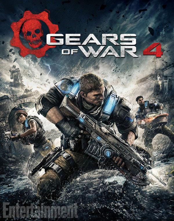 gears-of-war-4-capa