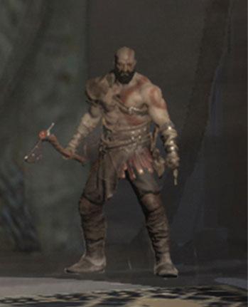 god-of-war-4-000