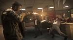 """Ex-funcionário diz que a 2K """"matou"""" Mafia 3, Evolve e Irrational Games"""