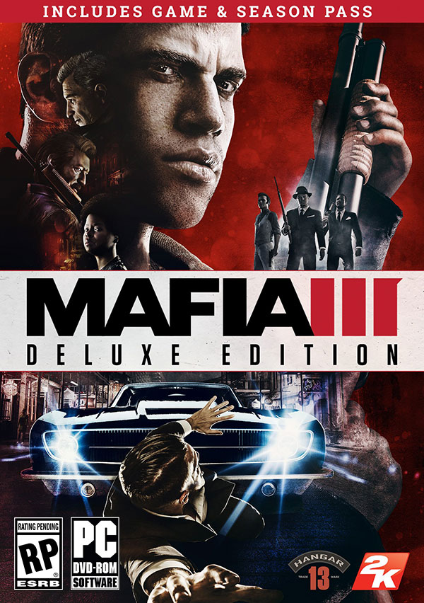 mafia-3-deluxe-pc