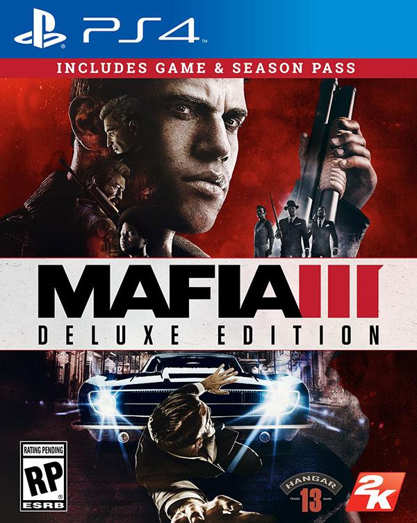 mafia-3-deluxe-ps4