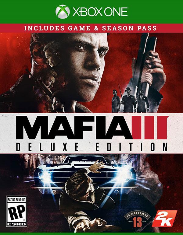 mafia-3-deluxe-x1