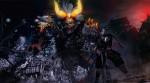 Nioh, para PS4, receberá demo no dia 26