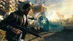 Remedy está trazendo motor gráfico de Quantum Break ao PS4 para usá-lo em um novo game