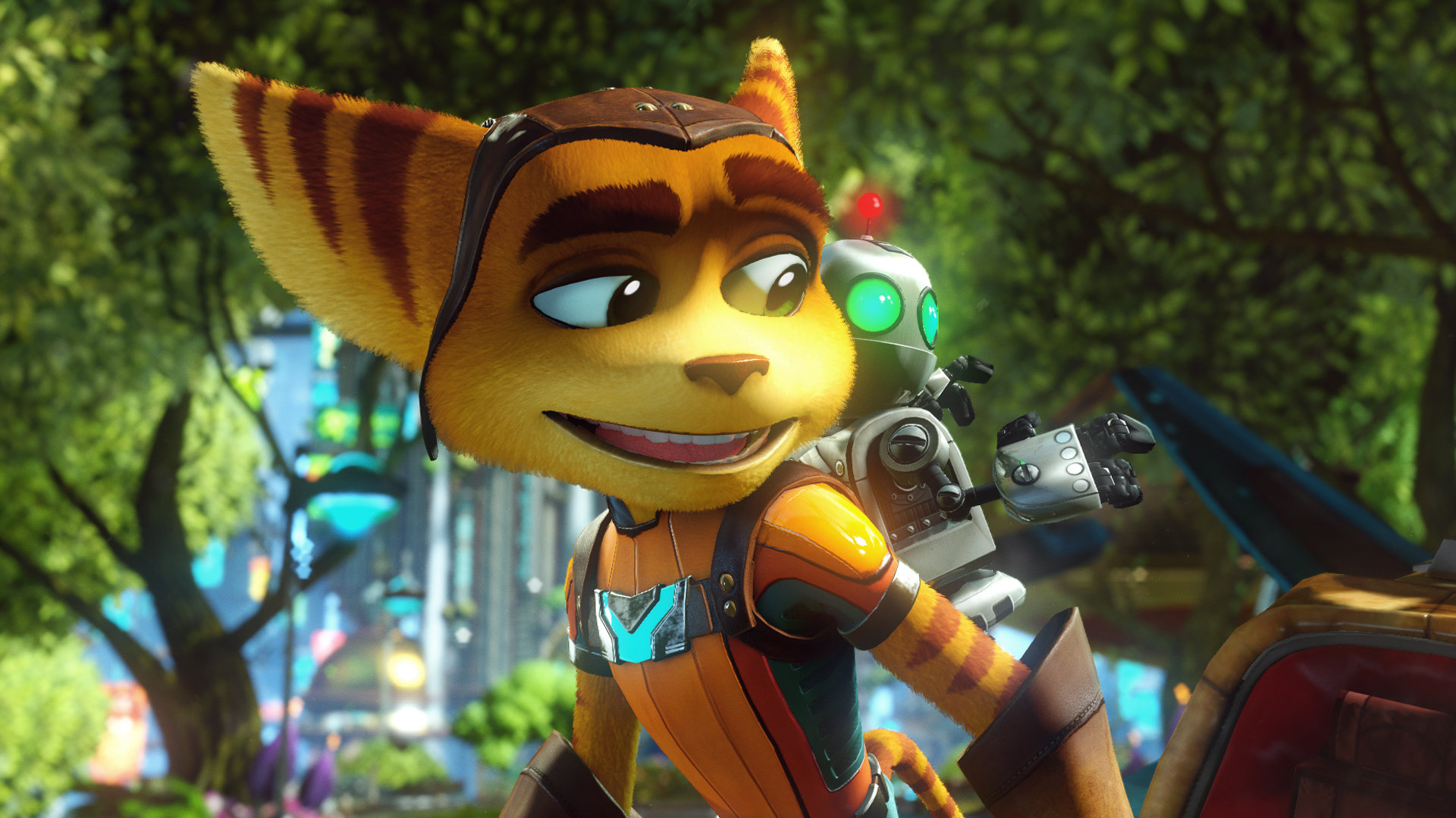 ratchet-and-clank-03