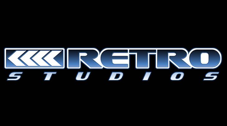 Ex-funcionário alega que Retro Studios estaria prestes a ser fechada pela Nintendo