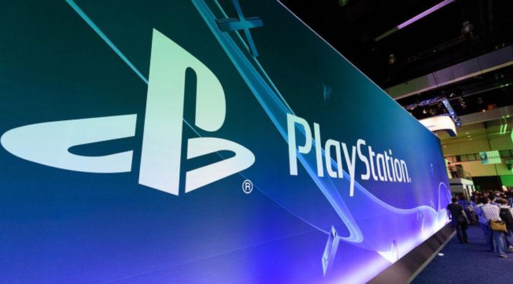 Rumor: PS5 terá CPU da AMD e nova placa de vídeo que será apresentada este ano