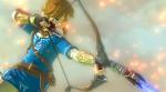 The Legend of Zelda é adiado para 2017 e será lançado para Wii U e NX