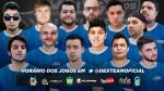 Santos.Dexterity e BSOG preparam grande campeonato nacional de Fifa 16