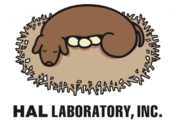 HAL_Laboratory