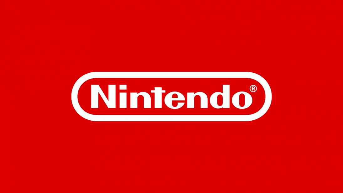 Confira 10 curiosidades sobre a Nintendo