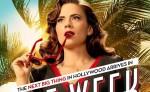Fãs criam petição para Netflix salvar a série 'Agent Carter'