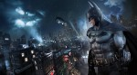 Batman: Return to Arkham recebe patch para melhorar desempenho no PS4 Pro