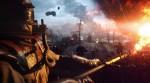 Battlefield 1 foi o jogo mais vendido de outubro nos EUA