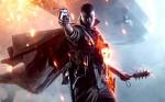Imagem vazada sugere que Battlefield 5 usará temática da 1ª Guerra Mundial