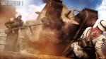 EA havia rejeitado inicialmente a ideia de um Battlefield na 1ª Guerra Mundial