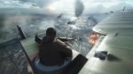 Fã recria trailer de Battlefield 1 com cenas reais da 1ª Guerra Mundial
