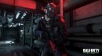 Revelados os nomes de cinco mapas multiplayer de Modern Warfare Remastered