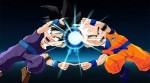 Dragon Ball Fusions para 3DS aparece no portal do Ministério da Justiça