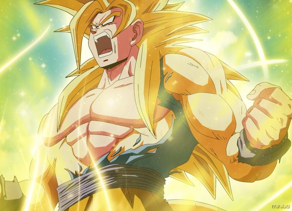fake-deus-super-saiyajins-god-super-sayan-dragon-ball-z-battle-of-gods