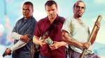 GTA V atinge marca de 90 milhões de cópias vendidas