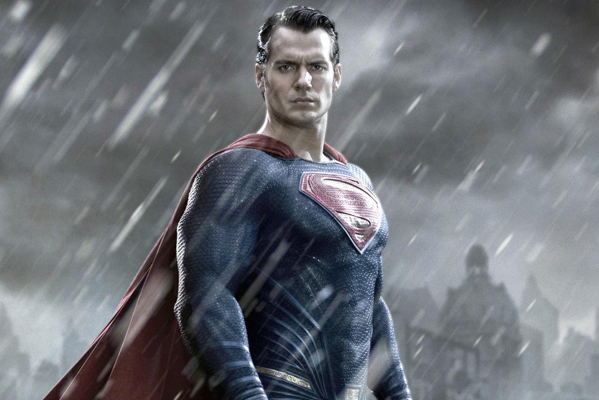 henry_cavill_batman_v_superman