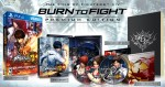 The King of Fighters XIV terá edição premium que custará US$ 80