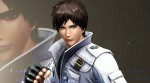 Equipe Japão é destaque do mais novo trailer de The King of Fighters XIV