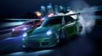 Novo Need for Speed sairá até o fim de março de 2018