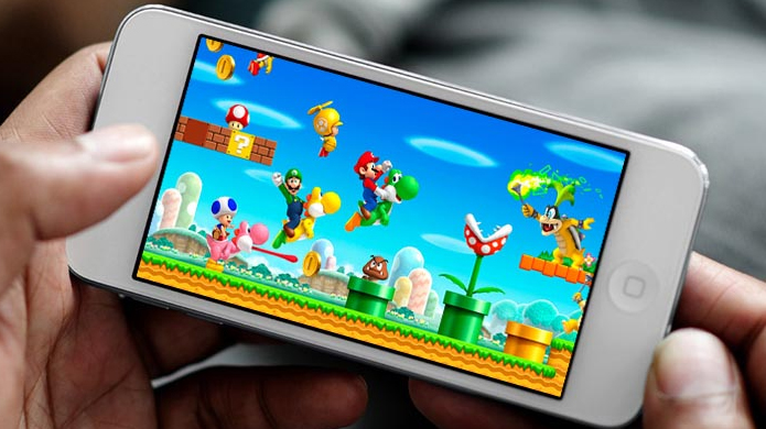 nintendo-smartphone-tablet-mobile-5-jogos