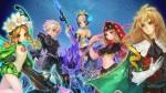 Conheça 5 jogos do PS4 que foram subestimados