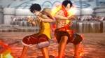 Demo para One Piece: Burning Blood já pode ser baixada no PS4 e Xbox One