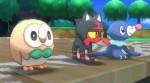Envios iniciais de Pokémon Sun e Moon superam 10 milhões de cópias