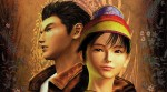 Sega da Europa registra domínio para Shenmue HD