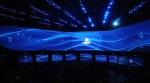 Sony confirma data de sua conferência na E3 2016