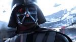Star Wars Battlefront chega ao EA Access na próxima terça-feira (13)