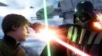 May the 4th be with you – Vários jogos de Star Wars em promoção
