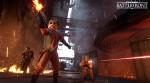 Star Wars Battlefront 2 terá campanha single-player e conteúdo de vários filmes da saga