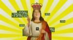Promoções de Verão do Steam geraram quase R$ 800 milhões em vendas