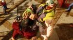 Último patch para Street Fighter V pode ter criado problemas de segurança no PC